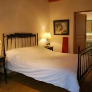 Dordogne Bed Breakfast France